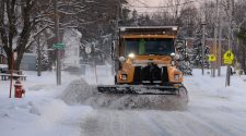 N.J. winter storm update: When will the snow start? Will it change to sleet and rain? Will some areas get 6 inches of snow?