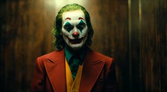"Oscar nominations full list: ""Joker"" nominated for 11 Oscars; ""The Irishman,"" ""Once Upon a Time…in Hollywood"" and ""1917"" each get 10 nods - CBS News"