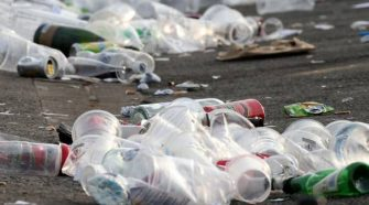 Over 850 people brought to court for breaking waste or litter laws in 2018