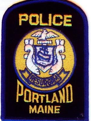 Portland police lauded for mental health crisis training