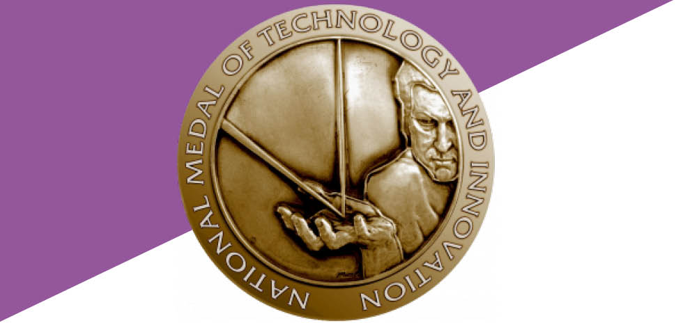 The USPTO is Now Accepting National Medal of Technology and Innovation Nominations » Dallas Innovates