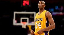 Watch: Officials discuss crash that killed basketball player Kobe Bryant - NBC News