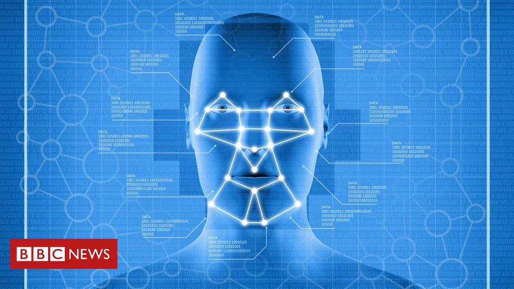 Meadowhall facial recognition scheme troubles watchdog
