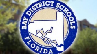 Bay District Schools implementing state-mandated mental health curriculum