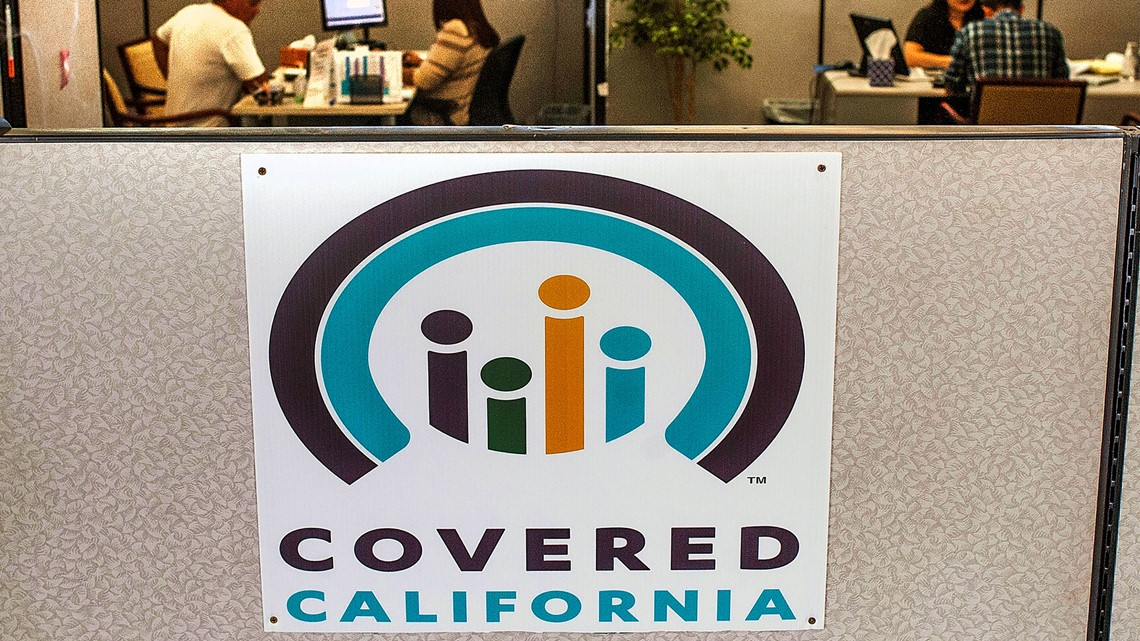 Covered California deadline extended to end of January