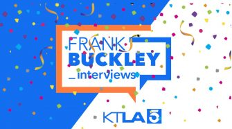 'Best Of' Mixtape: Health, Happiness, and Prosperity | Frank Buckley Interviews