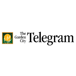 Letter to the editor: Payday loans and health - News - The Garden City Telegram