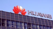 SPECIAL REPORT: Huawei technology reaches across Canadian, European research networks