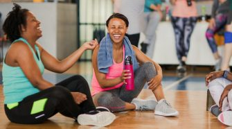 4 eating and exercise tips for better health in 2020 and beyond – Daily News