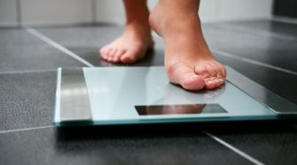 Why losing weight doesn't always improve your health