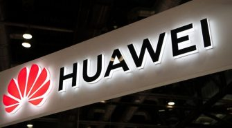 Trump's blacklisting of Huawei failing to halt its growth, Technology