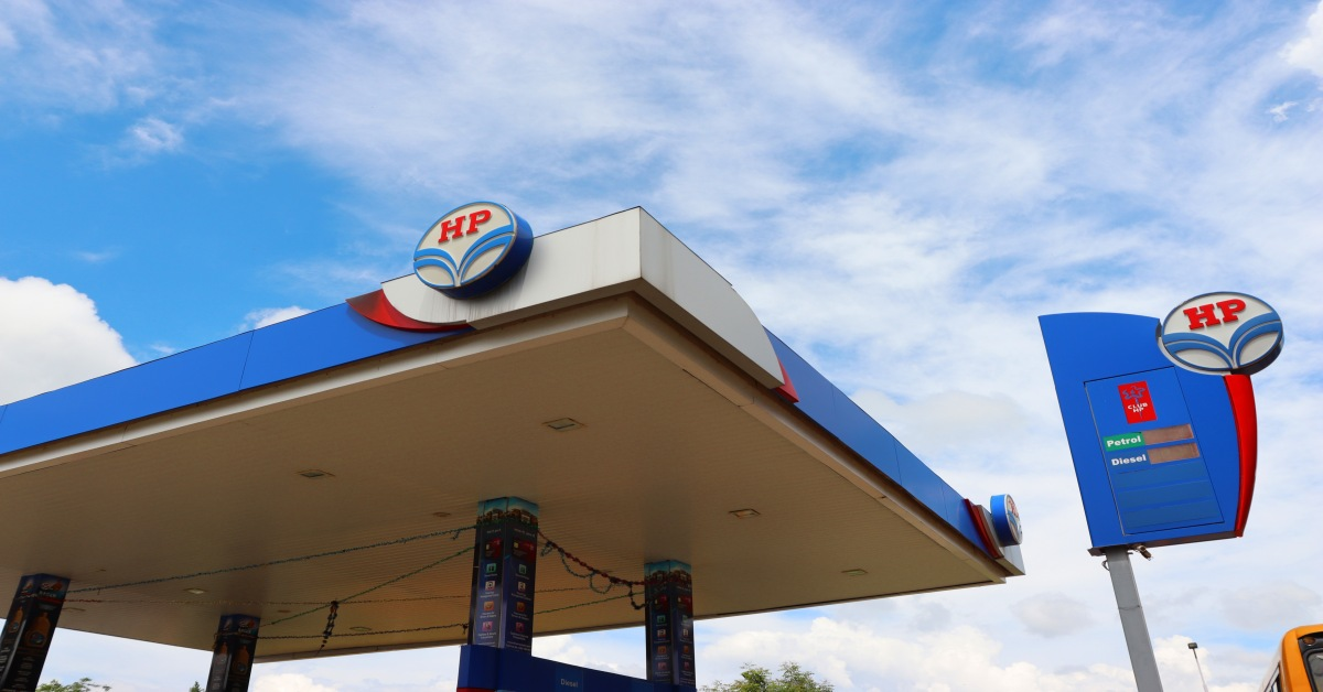 After FASTag, Fastlane Technology For Petrol Pumps Gains Momentum
