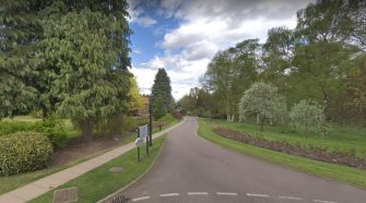 West Herts Crematorium committed to being green despite not installing technology to reduce NOx