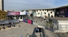 LG pulls out of MWC technology show over coronavirus concerns
