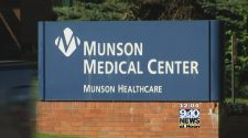 Munson Healthcare Notifies Patients of Data Breach