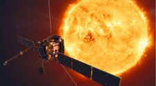 Solar Orbiter: Sun mission primed for launch
