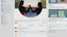 Social Media Makes Breaking Up Harder Than Ever – CBS Denver