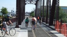 Let's modernize Chicago transportation with old-school technology – Streetsblog Chicago