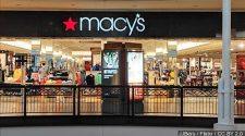 Macy's to open a technology hub in Midtown, 630 new jobs expected | News