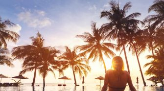 6 tips for a smooth spring break trip from MSP Airport