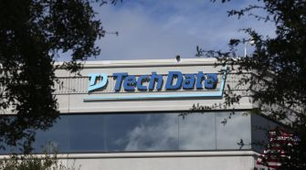 Tech Data purchase of Bangalore-based Inflow Technologies called off