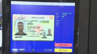 Sky Harbor Airport to use new technology to identify counterfeit IDs