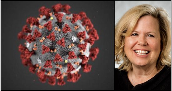 CORONAVIRUS UPDATE: Community 'Not at Risk,' Says County Public Health Officer in Interview With the Outpost | Lost Coast Outpost
