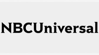 Product Marketing Manager, Technology job with NBCUniversal, Inc.