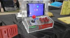 MakerX at Ohio Expo Center features creative uses of technology - News - ThisWeek Community News