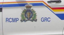 BREAKING: Route 3 shut down because of collison, RCMP | Local | News