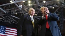 BREAKING: Trump Will Award Rush Limbaugh Presidential Medal Of Freedom; Limbaugh Will Attend SOTU