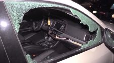 Bay Area Lawmaker Seeks Stiffer Penalties For Car Break-Ins, Property Theft – CBS San Francisco