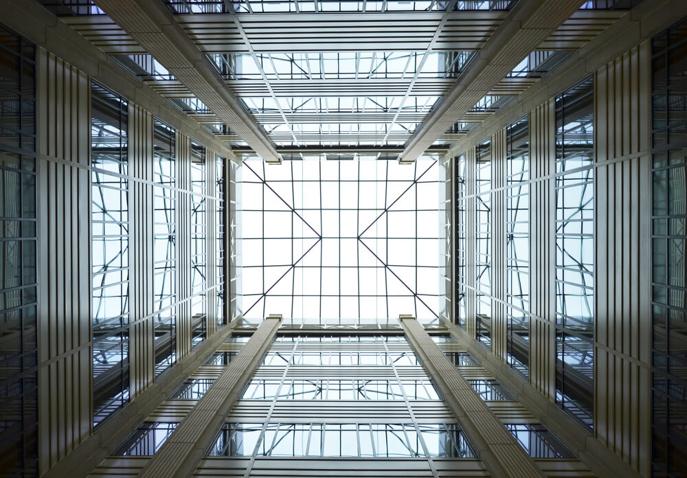 Breaking the data-on-glass ceiling - TechHQ