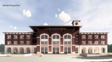 College Station breaking ground on new City Hall Thursday