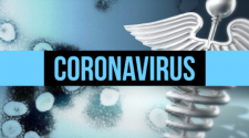 Chicago Area Resident Tests Positive For Coronavirus, Cook County Department Of Public Health Confirms – CBS Chicago