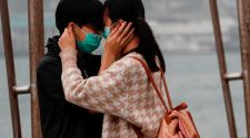 Coronavirus death toll mounts in China as U.S. braces for long fight, more cases
