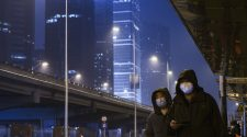 Death of American Fuels Concern Over China's Approach to Coronavirus
