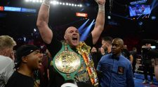 Deontay Wilder vs. Tyson Fury 2 fight: Results, highlights, undercard, winner, complete guide