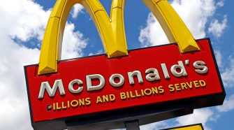 Device could keep McDonald's ice cream machines up and running