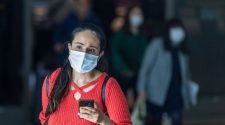 Santa Clara County Declares 'Local Health Emergency' Amid Novel Coronavirus – NBC Bay Area