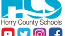 Horry County Schools seeks judges for technology fair