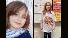 Latest in search for missing 6-year-old in Cayce, South Carolina