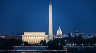 Congressional Science and Technology Capacity Must Be Revitalized