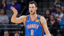 NBA trade deadline day rumors, latest news, updates: Heat, Danilo Gallinari talks hit snag