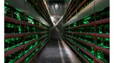 No, Concentration Among Miners Isn't Going to Break Bitcoin
