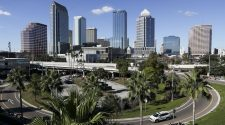 Tampa's ByDesign Technologies acquired by Kansas firm Retail Success