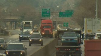 PennDOT Turns to Technology for Next Phase of $125-Million Project to Unclog the Schuylkill Expressway – NBC10 Philadelphia