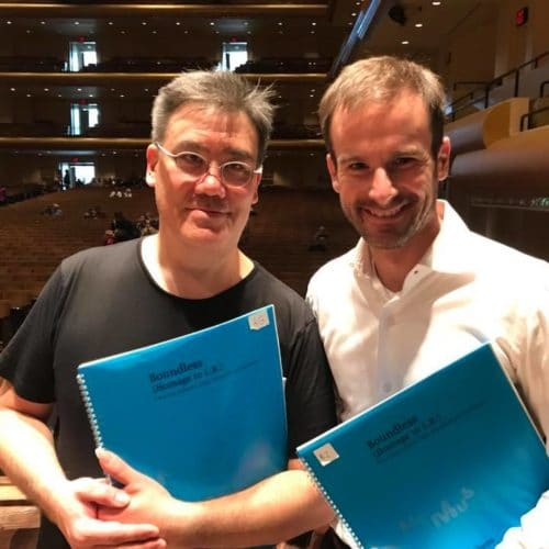 Slipped Disc | Breaking: 2 US orchestras cancel their season
