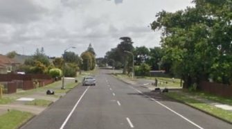 South Auckland man dies after breaking up fight