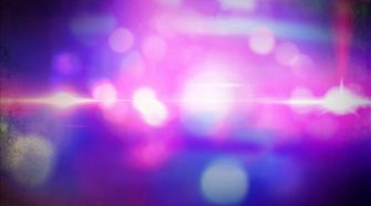 Suspect arrested after Botetourt County business break-in, stolen vehicle found